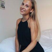Lea Sindberg