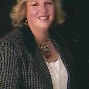 Sandy Carr