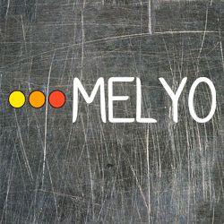 www.melyo.pl