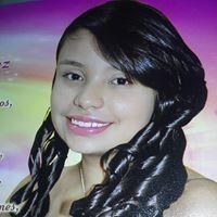 Katerin Rodriguez