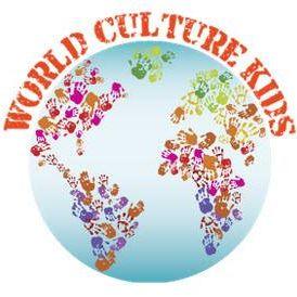 World Culture Kids