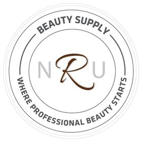 "Nails""R""US Beauty Supply"