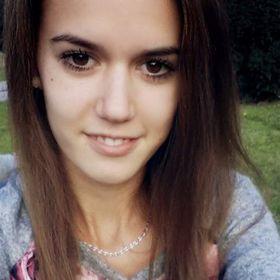Alexandra Szabó