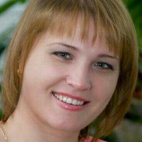 Емельянова Людмила