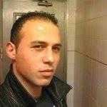 Vaggelis Malikiosis