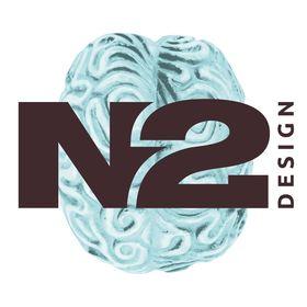N2 Design