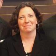 Jennifer Bradbury