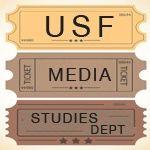 USF Media Studies