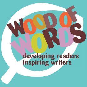 Wood of Words