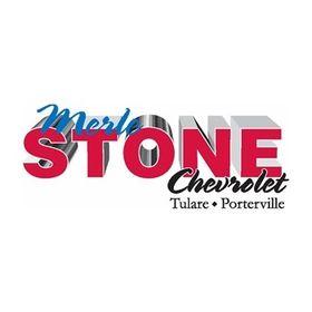 Merle Stone Chevrolet Merlestonechevy Profile Pinterest