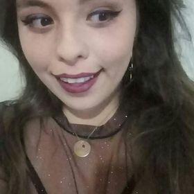 Jasmine Bergamo