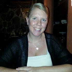 Mandy Claessen