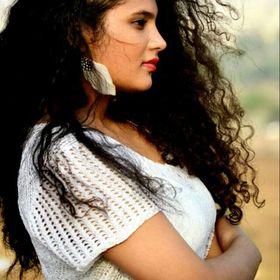 Leoum Jessica Shetty