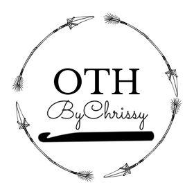 OffTheHookByChrissy
