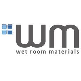 Wet Room Materials