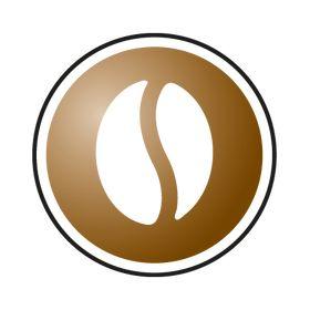 OPAG GmbH