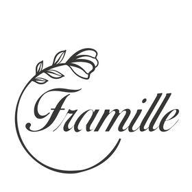 Framille Weddings