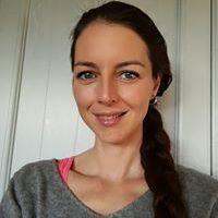 Esther Buijk-Ambachtsheer
