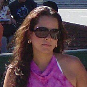 Maria Carolina Guevara
