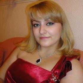 Anna Urbach