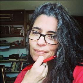 Rowena Murillo