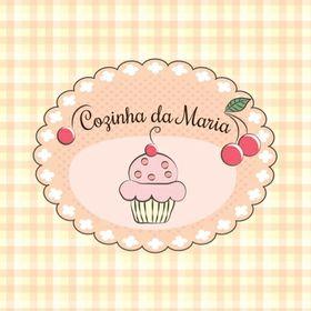 Cozinha da Maria