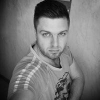 Mariusz Uss