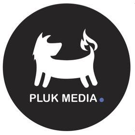 Pluk Media BV