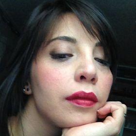 Antonella Aiello
