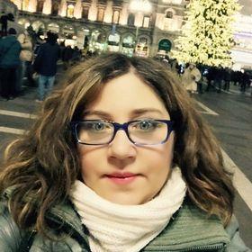 Rosaria Callea