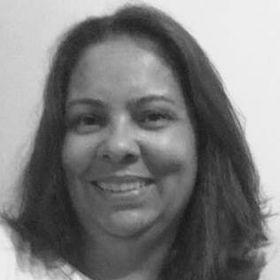 Silvana Lima
