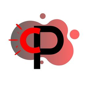 Coderpedia - Programming   Software Development   Coding and Technology