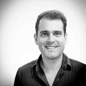 Felipe Sarkis