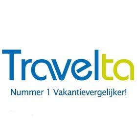 Travelta