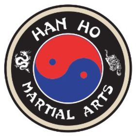 Han Ho Martial Arts & Secret Weapon MMA