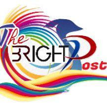 The Bright Post