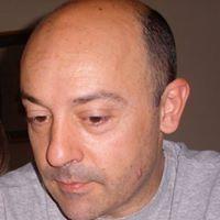 Miguel Angel Melgar Barrón