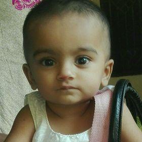 Baber Nadeem