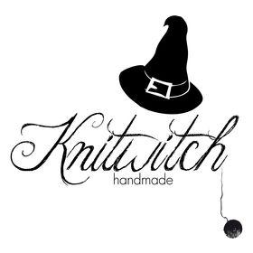 Knitwitch Handmade