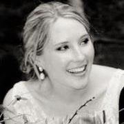 Samantha Rawson