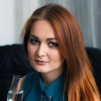 Barbora Burda