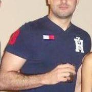 Raphael Neves Batista