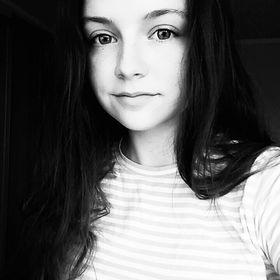 Alicja Urbaniak