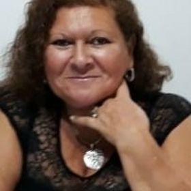 Patricia Blunno