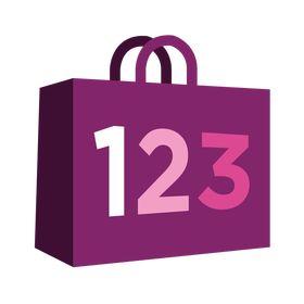 123-nakup.sk Nákupná Sociálna Sieť s regionálnymi výhodami