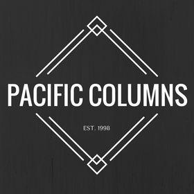 Pacific Columns Inc.