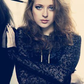 Victoria Fabian