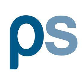 Pixelsource