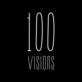 Hundred Visions
