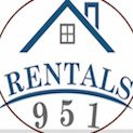Rentals951 Property Manager